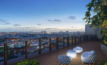 the-garden-residences-landed-view-perspective-singapore