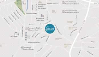 the-garden-residences-location-map-singapore